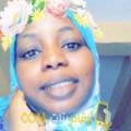 أنا نادين من السعودية 35 سنة مطلق(ة) و أبحث عن رجال ل الدردشة