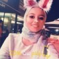 أنا روعة من عمان 22 سنة عازب(ة) و أبحث عن رجال ل الحب