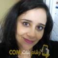 أنا نور من لبنان 97 سنة مطلق(ة) و أبحث عن رجال ل المتعة
