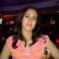 أنا سارة من اليمن 35 سنة مطلق(ة) و أبحث عن رجال ل الصداقة