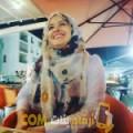 أنا أميرة من فلسطين 26 سنة عازب(ة) و أبحث عن رجال ل التعارف