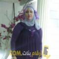 أنا جولية من المغرب 33 سنة مطلق(ة) و أبحث عن رجال ل المتعة