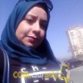 أنا ميرال من الإمارات 36 سنة مطلق(ة) و أبحث عن رجال ل الدردشة