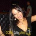 أنا عيدة من المغرب 33 سنة مطلق(ة) و أبحث عن رجال ل المتعة