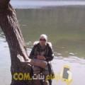 أنا آسية من ليبيا 31 سنة عازب(ة) و أبحث عن رجال ل الزواج