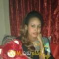 أنا هدى من الجزائر 23 سنة عازب(ة) و أبحث عن رجال ل الحب