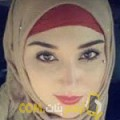 أنا أمنية من الإمارات 24 سنة عازب(ة) و أبحث عن رجال ل الحب