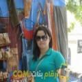 أنا محبوبة من مصر 32 سنة عازب(ة) و أبحث عن رجال ل الدردشة