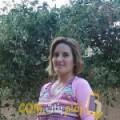 أنا نورس من عمان 31 سنة مطلق(ة) و أبحث عن رجال ل المتعة