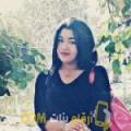 أنا فاطمة الزهراء من البحرين 22 سنة عازب(ة) و أبحث عن رجال ل الدردشة