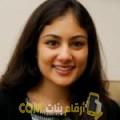 أنا سمورة من الكويت 31 سنة مطلق(ة) و أبحث عن رجال ل الصداقة