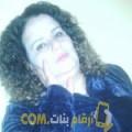 أنا ريتاج من فلسطين 35 سنة مطلق(ة) و أبحث عن رجال ل المتعة