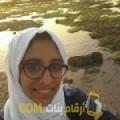 أنا كلثوم من الإمارات 24 سنة عازب(ة) و أبحث عن رجال ل الحب