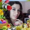 أنا لارة من سوريا 32 سنة مطلق(ة) و أبحث عن رجال ل الحب