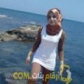 أنا نسيمة من قطر 27 سنة عازب(ة) و أبحث عن رجال ل المتعة