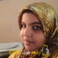 أنا روان من البحرين 23 سنة عازب(ة) و أبحث عن رجال ل التعارف