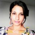 أنا سلوى من عمان 25 سنة عازب(ة) و أبحث عن رجال ل الزواج