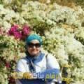 أنا سوسن من عمان 41 سنة مطلق(ة) و أبحث عن رجال ل الزواج