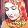 أنا سهى من سوريا 31 سنة مطلق(ة) و أبحث عن رجال ل الدردشة