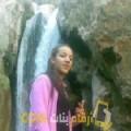 أنا فدوى من عمان 22 سنة عازب(ة) و أبحث عن رجال ل الزواج