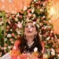 أنا مني من قطر 28 سنة عازب(ة) و أبحث عن رجال ل الزواج