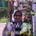 أنا سعدية من لبنان 33 سنة مطلق(ة) و أبحث عن رجال ل الحب