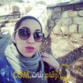 أنا نورهان من تونس 26 سنة عازب(ة) و أبحث عن رجال ل الحب