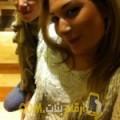 أنا آنسة من قطر 30 سنة عازب(ة) و أبحث عن رجال ل الصداقة
