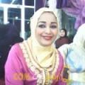 أنا فطومة من قطر 38 سنة مطلق(ة) و أبحث عن رجال ل الصداقة