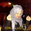 أنا حفصة من البحرين 27 سنة عازب(ة) و أبحث عن رجال ل التعارف