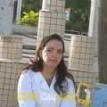 أنا راضية من عمان 46 سنة مطلق(ة) و أبحث عن رجال ل الحب