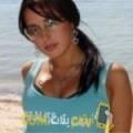 أنا مديحة من العراق 34 سنة مطلق(ة) و أبحث عن رجال ل الحب