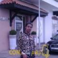 أنا سهى من اليمن 27 سنة عازب(ة) و أبحث عن رجال ل الصداقة