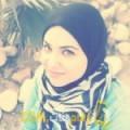 أنا سليمة من قطر 29 سنة عازب(ة) و أبحث عن رجال ل الدردشة