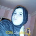 أنا نورة من العراق 21 سنة عازب(ة) و أبحث عن رجال ل الحب