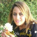 أنا ابتسام من سوريا 29 سنة عازب(ة) و أبحث عن رجال ل الدردشة