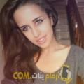 أنا سلمى من البحرين 23 سنة عازب(ة) و أبحث عن رجال ل المتعة