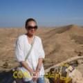 أنا عزيزة من قطر 35 سنة مطلق(ة) و أبحث عن رجال ل الصداقة