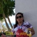 أنا شمس من السعودية 33 سنة مطلق(ة) و أبحث عن رجال ل الزواج