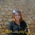 أنا عبلة من ليبيا 38 سنة مطلق(ة) و أبحث عن رجال ل الزواج