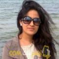أنا عائشة من المغرب 27 سنة عازب(ة) و أبحث عن رجال ل المتعة