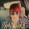 أنا نسمة من ليبيا 37 سنة مطلق(ة) و أبحث عن رجال ل التعارف