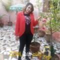 أنا حبيبة من مصر 33 سنة مطلق(ة) و أبحث عن رجال ل الزواج