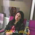 أنا هيفاء من المغرب 22 سنة عازب(ة) و أبحث عن رجال ل التعارف