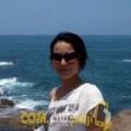 أنا روعة من تونس 26 سنة عازب(ة) و أبحث عن رجال ل الدردشة