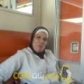أنا فايزة من فلسطين 48 سنة مطلق(ة) و أبحث عن رجال ل الزواج