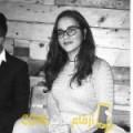 أنا مجدة من اليمن 19 سنة عازب(ة) و أبحث عن رجال ل المتعة