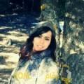 أنا نور الهدى من فلسطين 34 سنة مطلق(ة) و أبحث عن رجال ل الحب