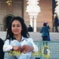 أنا إنتصار من مصر 22 سنة عازب(ة) و أبحث عن رجال ل الزواج