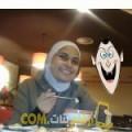 أنا منى من البحرين 30 سنة عازب(ة) و أبحث عن رجال ل الصداقة